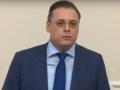 В СБУ рассказали о переговорах летчиков РФ при атаке на украинские корабли