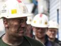 На шахте в Польше произошли подземные толчки: есть жертвы