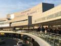 Из здания аэропорта Тулузы эвакуируют людей