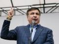 Саакашвили: Меня арестовали по лживым обвинениям