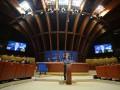 Доклад ПАСЕ: Россия осуществила