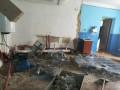 Во Львовской области в школе обрушилась стена: есть пострадавшие