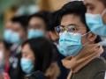 Коронавирусом в Китае заразились 16 иностранцев