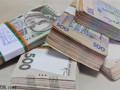 Суд арестовал имущество и валюту экс-ректора НАУ