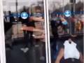 В Борисполе полиция гонялась за вернувшимися из Вьетнама пассажирами