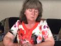 Наших войск там нет: мать задержанного военного РФ дала интервью