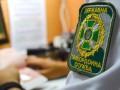 Украина ввела биометрию на границе