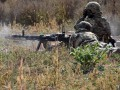Сутки в ООС: ВСУ ответили на 14 обстрелов со стороны боевиков