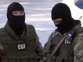 В Харькове задержаны пятеро подозреваемых в терактах