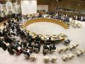 Экстренное заседание Совбеза ООН по Украине: онлайн трансляция
