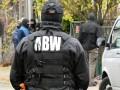 В Польше задержали газовых менеджеров за контракты с РФ