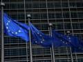 Евросоюз готовит России новые санкции - СМИ