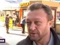 Нам уже ничего не страшно: жители Донецка прокомментировали законы по Донбассу