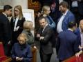 Разумков пояснил, почему Раде нужно на 150 депутатов меньше