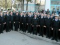 Украинские моряки обвинили Путина в неприкрытой лжи