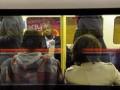 В Лондоне и Афинах работники метро объявили забастовки