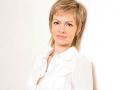 Бывшая гражданка Украины будет баллотироваться в Европарламент через Польшу
