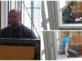 Столкновения в Днепре: суд арестовал еще троих титушек