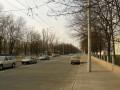 В Киеве улицу Жукова переименовали в честь Кубанской Украины