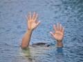 В Украине в один день утонули пять детей - Нацполиция