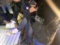 На Одесчине оперативник крышевал перевозчика суррогатного алкоголя