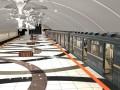 Частное метро: от ипподрома к аэропорту проведут новую ветку