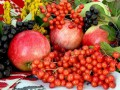 Сегодня празднуют Яблочный Спас