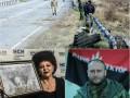 Итоги 11 ноября: Карикатурный скандал, уход Яроша и крушение Су-25