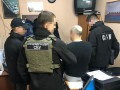 Инспектор Одесской таможни погорел на взятках