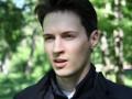 О своем загадочном увольнении  узнал из прессы - Дуров