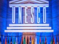 Крещатик попытаются внести в список наследия ЮНЕСКО