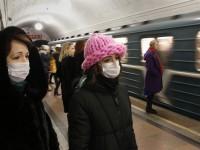 В метро Москвы по ошибке сработало оповещение о воздушной тревоге