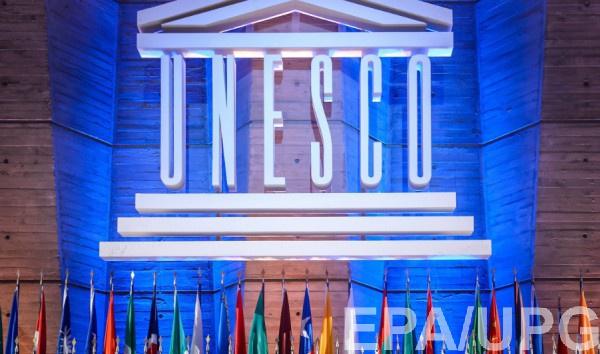 Крещатик может войти в список наследия ЮНЕСКО