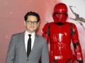 $10 млн: Режиссер Звездных Войн пожертвует крупную сумму на борьбу с расизмом