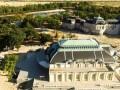 Экс-регионал переоформил имение, которое пыталась отсудить Украина
