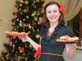 Меню на Новый год 2013: что купить, пока не подорожало (ФОТО)