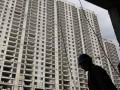 Недоступное жилье: госфинансирование дешевой ипотеки упадет втрое