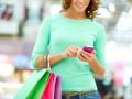 Восемь мобильных приложений для тех, кто считает свои деньги