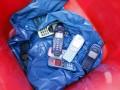 Правительство Финляндии не собирается поддерживать Nokia