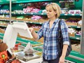 В мае ожидается рост цен на продукты - эксперт