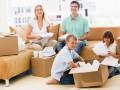 Сколько семей в 2016 году получили квартиры от государства