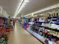 Рост цен в Украине ускорился: в Минэкономики озвучили цифры