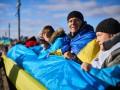 Уровень жизни: Украина потеряла 5 позиций