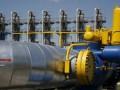 Ernst&Young и Rothschild Group предлагает правительству сдать в аренду ГТС и продать Укрнафту - СМИ