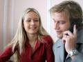 Любовь по расчету: Мужчин каких профессий выбирают девушки