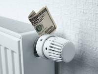 Полезные советы: Как правильно экономить на коммуналке