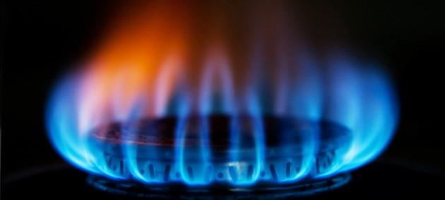 В Нафтогазе рассказали о ценах на газ в ноябре