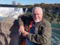 В Торонто ландшафтный дизайнер 10 лет убивал геев