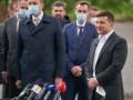 Зеленский признался, что не знает, как побороть контрабанду полностью