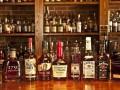 Виски может исчезнуть с полок магазинов: Названа дата